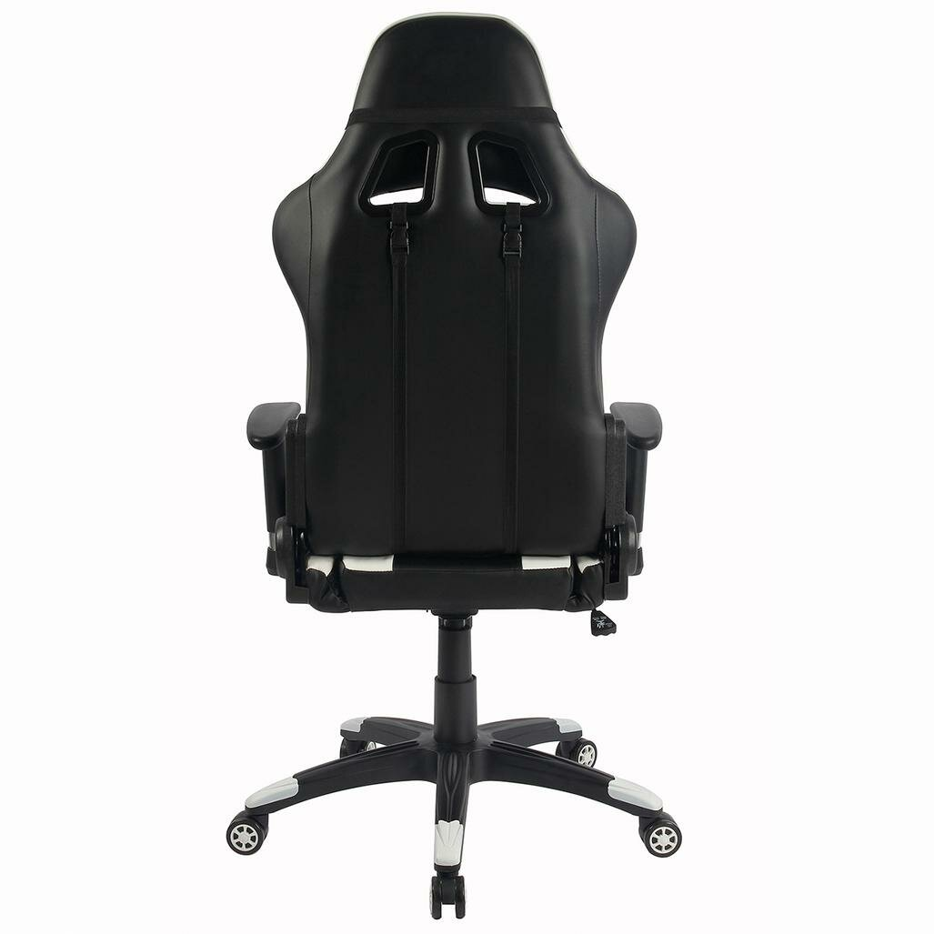 techni sport office-pc gaming chair & reviews | wayfair supply