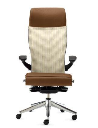 X99 High Back Mesh Desk Chair