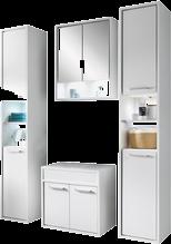 Gentil Bathroom Cabinets U0026 Shelves