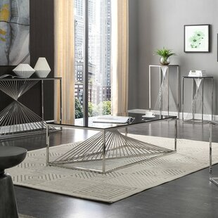 Where buy  Kendra Coffee Table By Willa Arlo Interiors