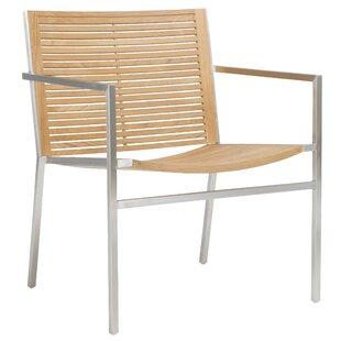 Corning Garden Chair (Set Of 2) Image