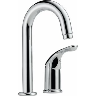 Delta Core 100/300/400 Series Bar Faucet with Diamond Seal Technology