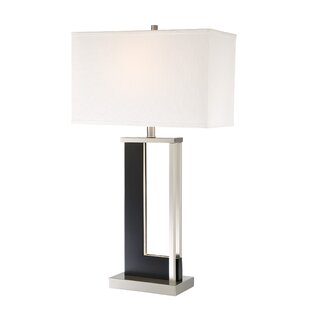 Dyann 31 Table Lamp