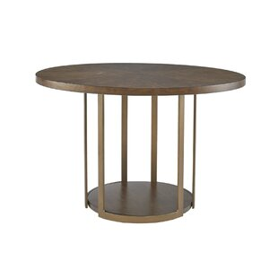 Faunsdale Dining Table Brayden Studio