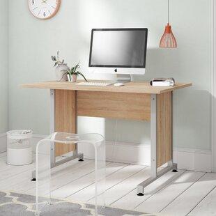 Tahmina Desk By Mercury Row