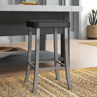 Caudillo 30 Bar Stool