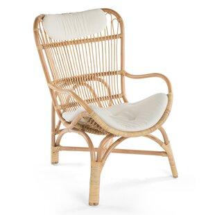Deloris Armchair