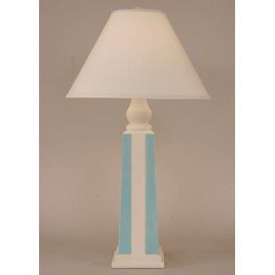 Coast Lamp Mfg. Coastal Living 32