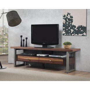 Renee TV Stand for TVs up to 70