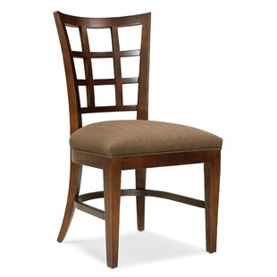 Pittman Dining Chair