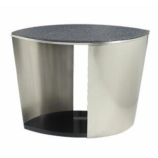 Wangaratta End Table