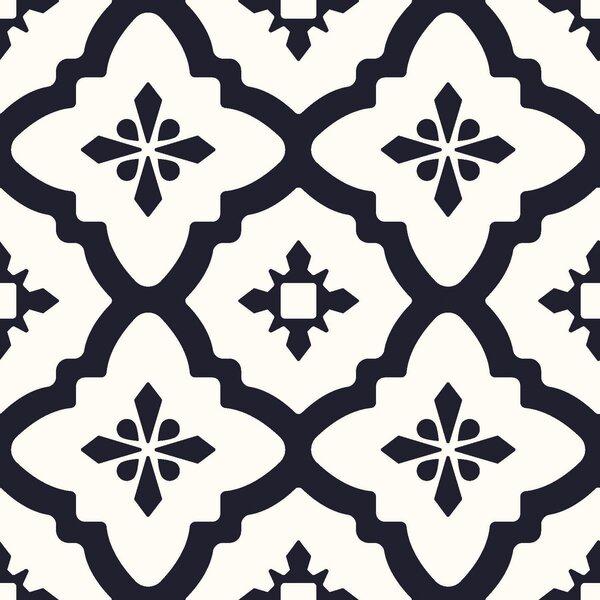 Self Stick Vinyl Floor Tiles Wayfair Co Uk