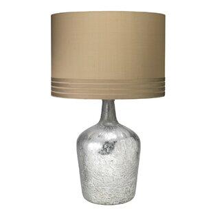 Ortegon 27.25 Table Lamp