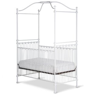 Save to Idea Board  sc 1 st  Wayfair & Princess Crib Canopies | Wayfair
