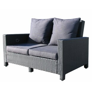 Loungesofas Eigenschaften Lounge Tiefe Sitzfläche Wayfairde