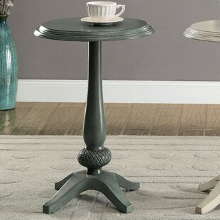Lenoir End Table