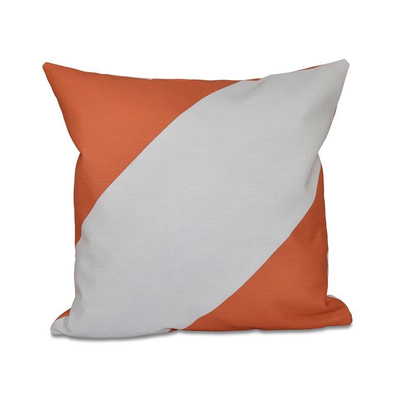 E By Design Square Pillow Cover Insert Reviews Wayfair