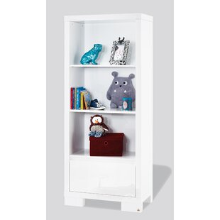 175cm Book Shelf By Pinolino