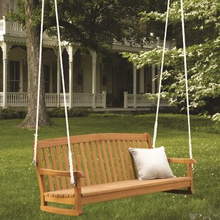 Dayana Porch Swing