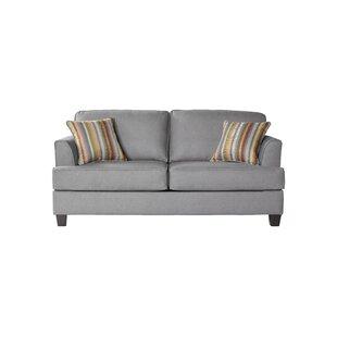 Enjoyable Winston Porter Bridgeforth Sleeper Sofa Build Furniture Lamtechconsult Wood Chair Design Ideas Lamtechconsultcom