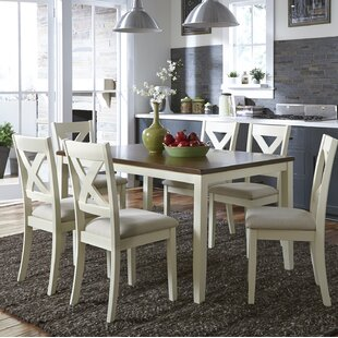 breakfast nook furniture set. Stingley 7 Piece Breakfast Nook Dining Set Furniture
