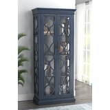 Lizette 32.5 Wide Server by Rosecliff Heights