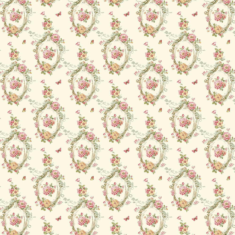 August Grove Durgin 32 7 L X 20 5 W Wallpaper Roll Wayfair