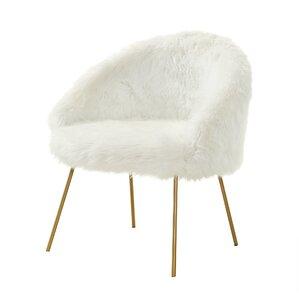 Tiffany Barrel Chair by Mercer41