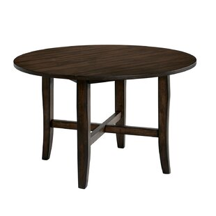 Vivaan Dining Table Gracie Oaks