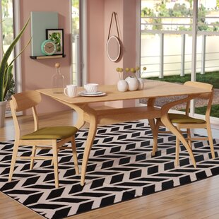 Norcross 5 Piece Dining Set