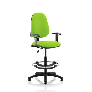 Discount Eclipse Ergonomic Office Chair
