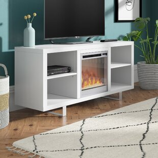 Bracondale TV Stand For TVs Up To 58