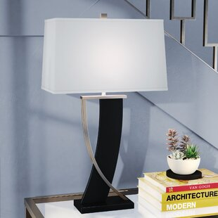 Naeem 31  Table Lamp