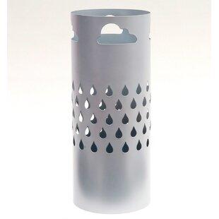 Best Price Damiane Umbrella Stand