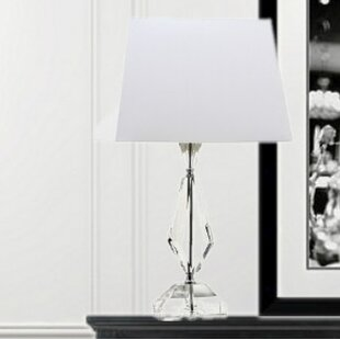 Duchess 25 Table Lamp