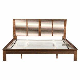 Loon Peak Parramatta King Panel Bed