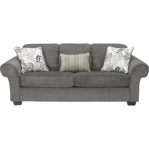 Kenya Sofa by Darby Home Co