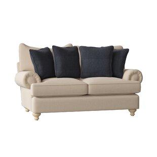 Duckling Standard Sofa