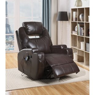 https://secure.img1-fg.wfcdn.com/im/22658475/resize-h310-w310%5Ecompr-r85/6651/66510756/musson-manual-swivel-recliner.jpg