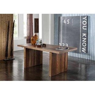 Duke Dining Table By Massivmoebel24