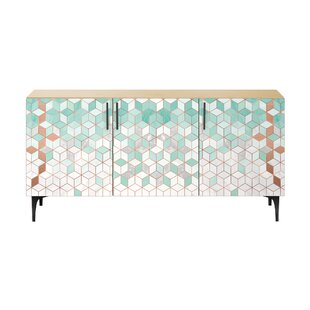 Ouellette Sideboard
