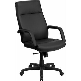 Mccrea High-Back Task Chair