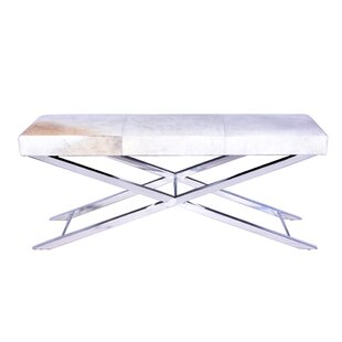 Niko Metal Bench