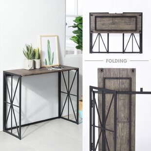Hassan Console Table
