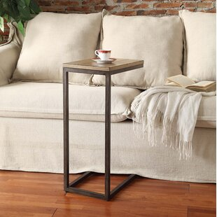 Trent Austin Design Jackson End Table