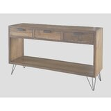 Stapp 55 Console Table by Union Rustic