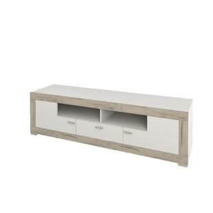 Rochford TV Stand for TVs up to 70