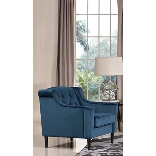 Reviews Crewkerne Armchair by Mercer41 Reviews (2019) & Buyer's Guide