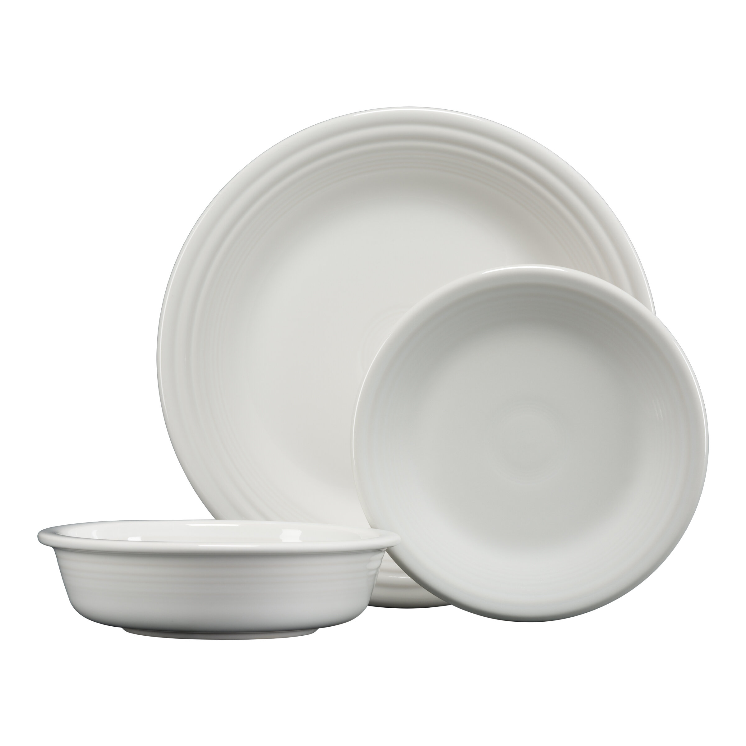 Standard Dinnerware Set without Mug  Up to 6% Off This Labor Day