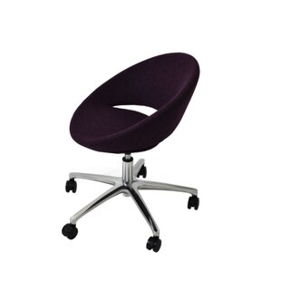 B&T Design Pan Desk Chair